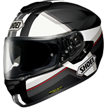 kask Shoei GT-air