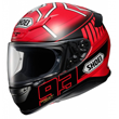 kask Shoei NXR