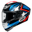 kask Shoei X-SPIRIT III
