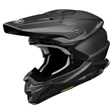 kask Shoei VFX-WR