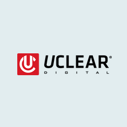 UCLEAR
