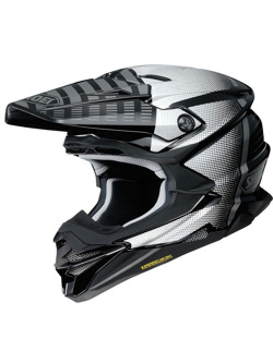 Kask Off-Road SHOEI VFX-WR BLAZON TC-5