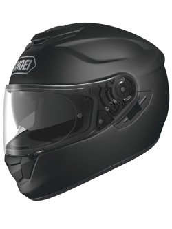 Kask integralny SHOEI  GT AIR