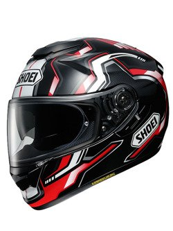 Kask integralny SHOEI GT-AIR Bounce TC-1