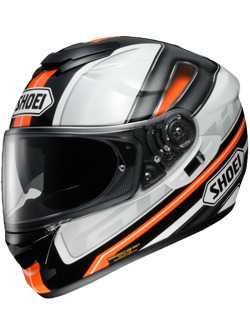 Kask integralny SHOEI GT-AIR Dauntless
