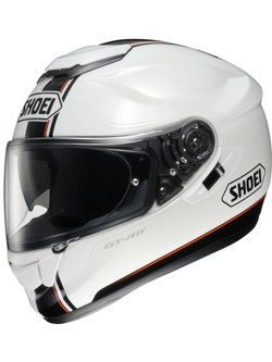Kask integralny SHOEI  GT-AIR  WANDERER