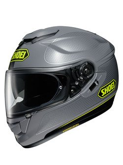 Kask integralny SHOEI GT-AIR WANDERER2 TC-10