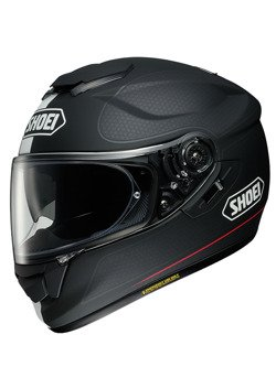 Kask integralny SHOEI GT-AIR WANDERER2 TC-5