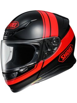 Kask integralny SHOEI NXR Philosopher TC-1