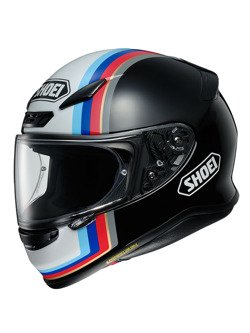 Kask integralny SHOEI NXR Recounter TC-10