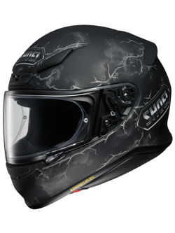 Kask integralny SHOEI NXR Ruts TC-5