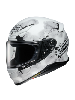 Kask integralny SHOEI NXR Ruts TC-6