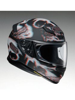 Kask integralny SHOEI NXR Tale TC-5