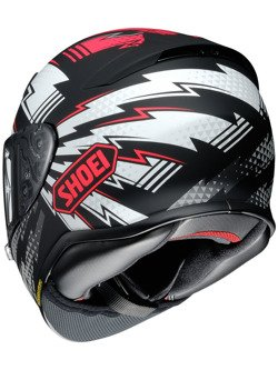 Kask integralny SHOEI NXR Variable TC-1