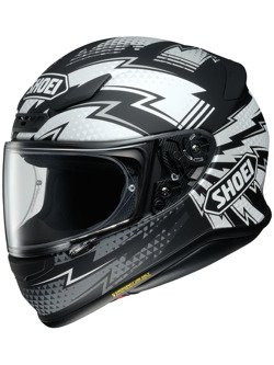 Kask integralny SHOEI NXR Variable TC-5