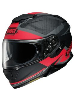 Kask integralny Shoei GT-Air II Affair