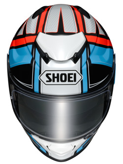 Kask integralny Shoei GT-Air II Haste