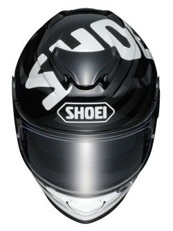 Kask integralny Shoei GT-Air II Insignia TC-1