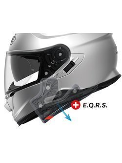 Kask integralny Shoei GT-Air II Panorama TC-8