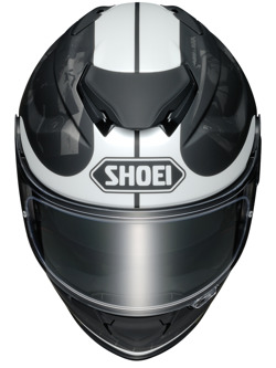 Kask integralny Shoei GT-Air II Reminisce TC-5