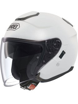 Kask otwarty SHOEI J-Cruise