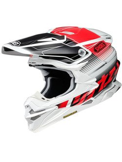 Kask Off-Road SHOEI VFX-WR Zinger TC-1