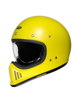 Kask integralny SHOEI EX-Zero