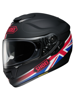 Kask integralny SHOEI GT-AIR Royalty TC-1
