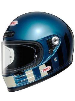 Kask integralny SHOEI Glamster Ressurection TC-2