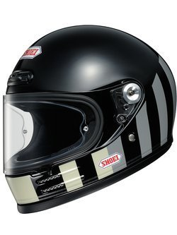 Kask integralny SHOEI Glamster Ressurection TC-5
