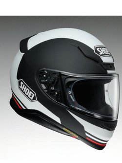 Kask integralny SHOEI NXR Recounter TC-5