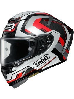 Kask integralny SHOEI X-SPIRIT III BRINK_TC-5