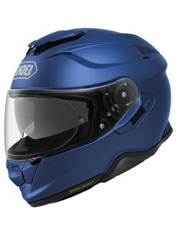 Kask integralny Shoei GT-Air II
