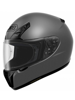 Kask integralny Shoei RYD
