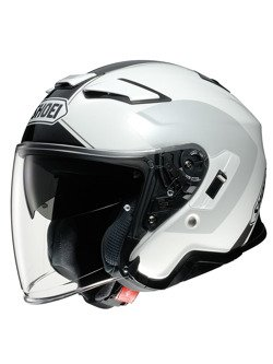 Kask otwarty SHOEI J-Cruise II ADAGIO TC-6